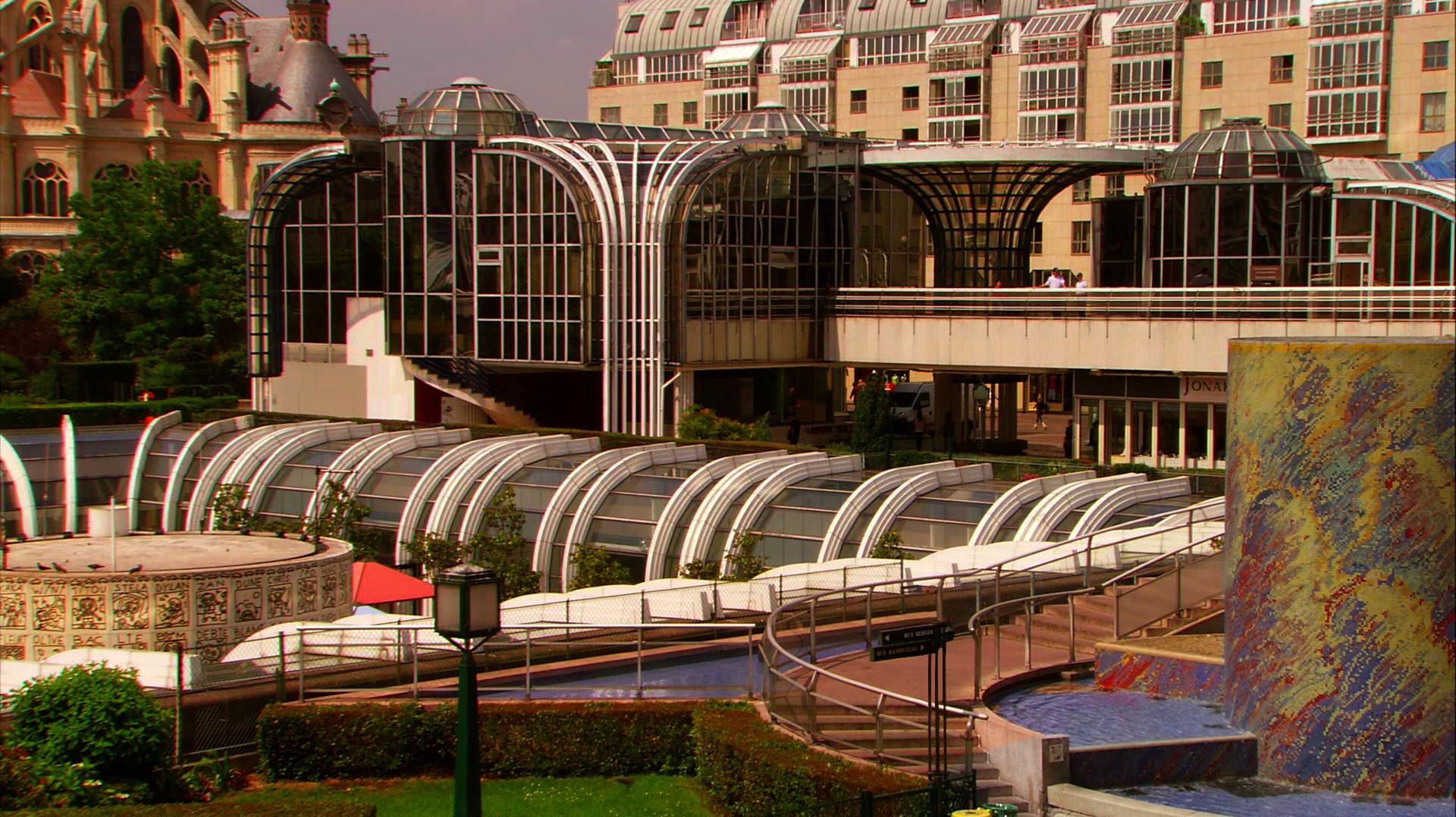 mall_England.jpg