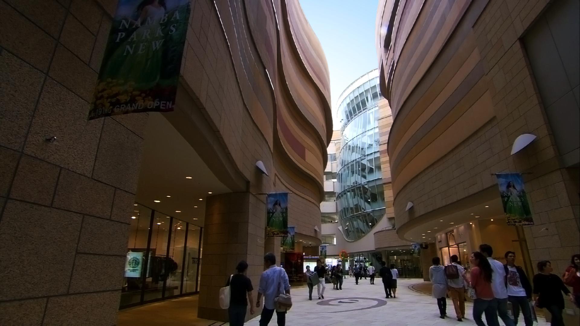 malls 19_41.jpg