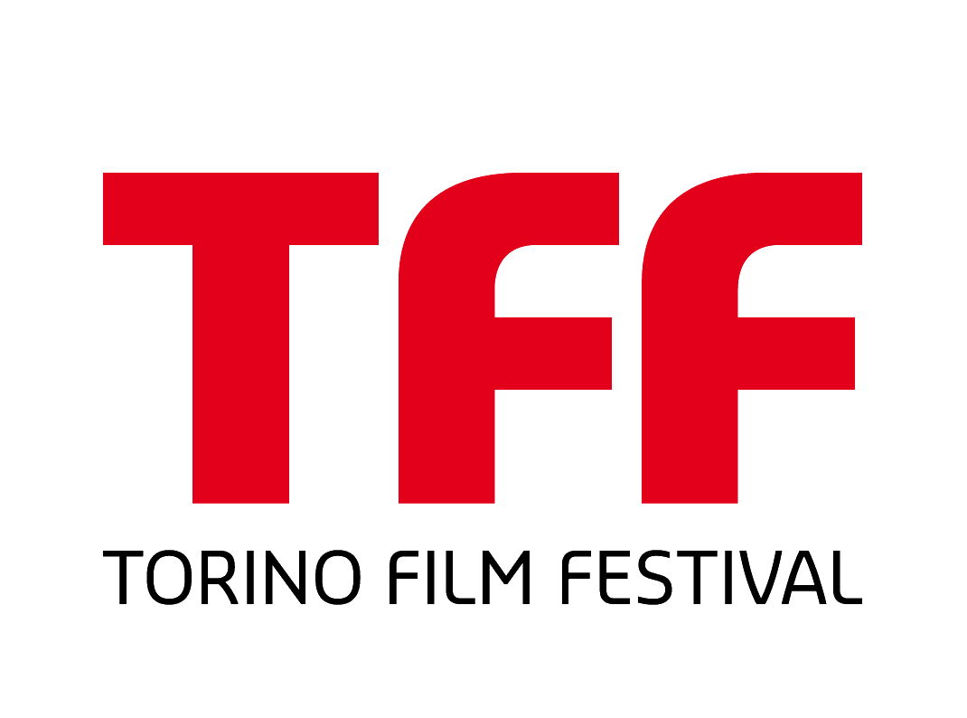 TorinoFilmFestivalLogo.png