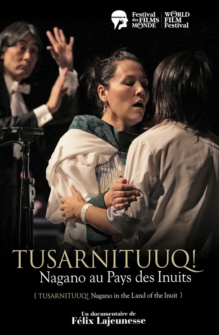 Tusarnituuq - Poster.jpg