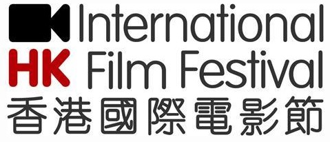 1289242_hongkongfilmfestival_652356.jpg