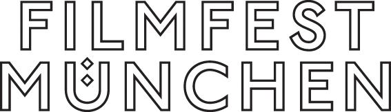 ffm_logo_pos-rgb.jpg