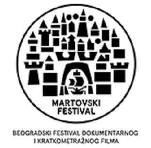 martovski-baner.png