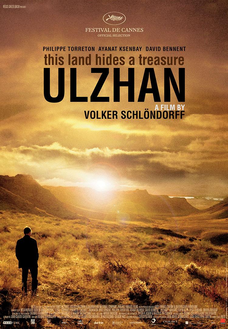 Ulzhan - Poster.jpg