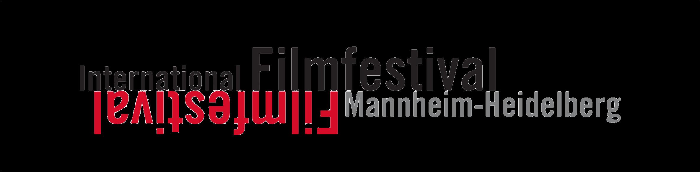 International_Filmfestival_Mannheim-Heidelberg.png