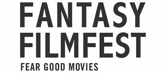 fantasy filmfest.png