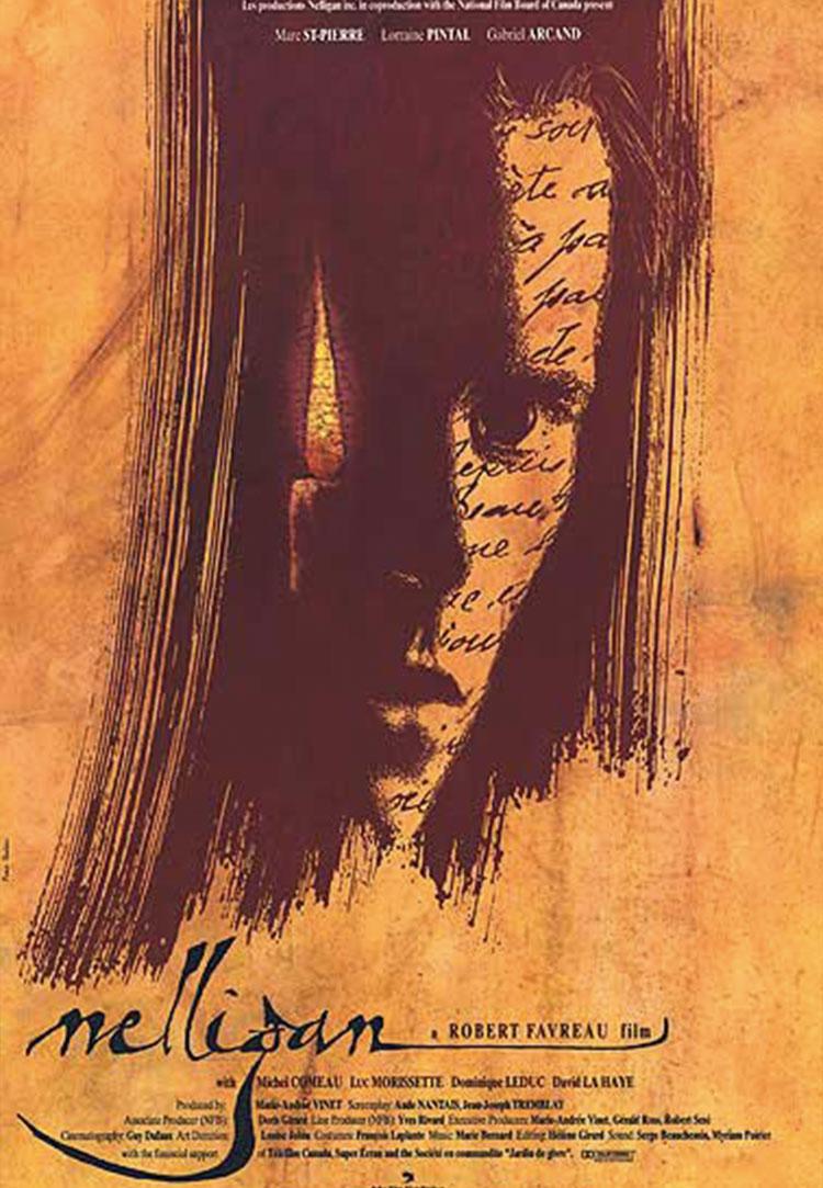Nelligan - Poster.jpg