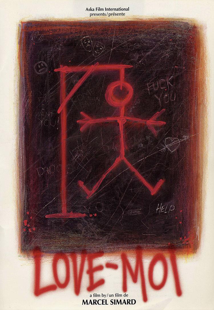 Love-moi - Poster.jpg
