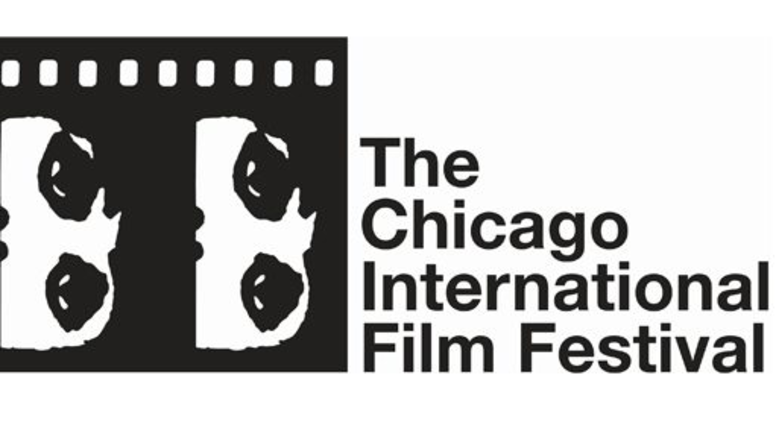 chicago film festival_1.png