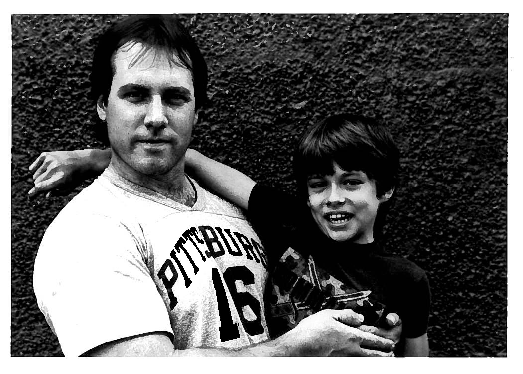 Kenny et papa-page-001.jpg