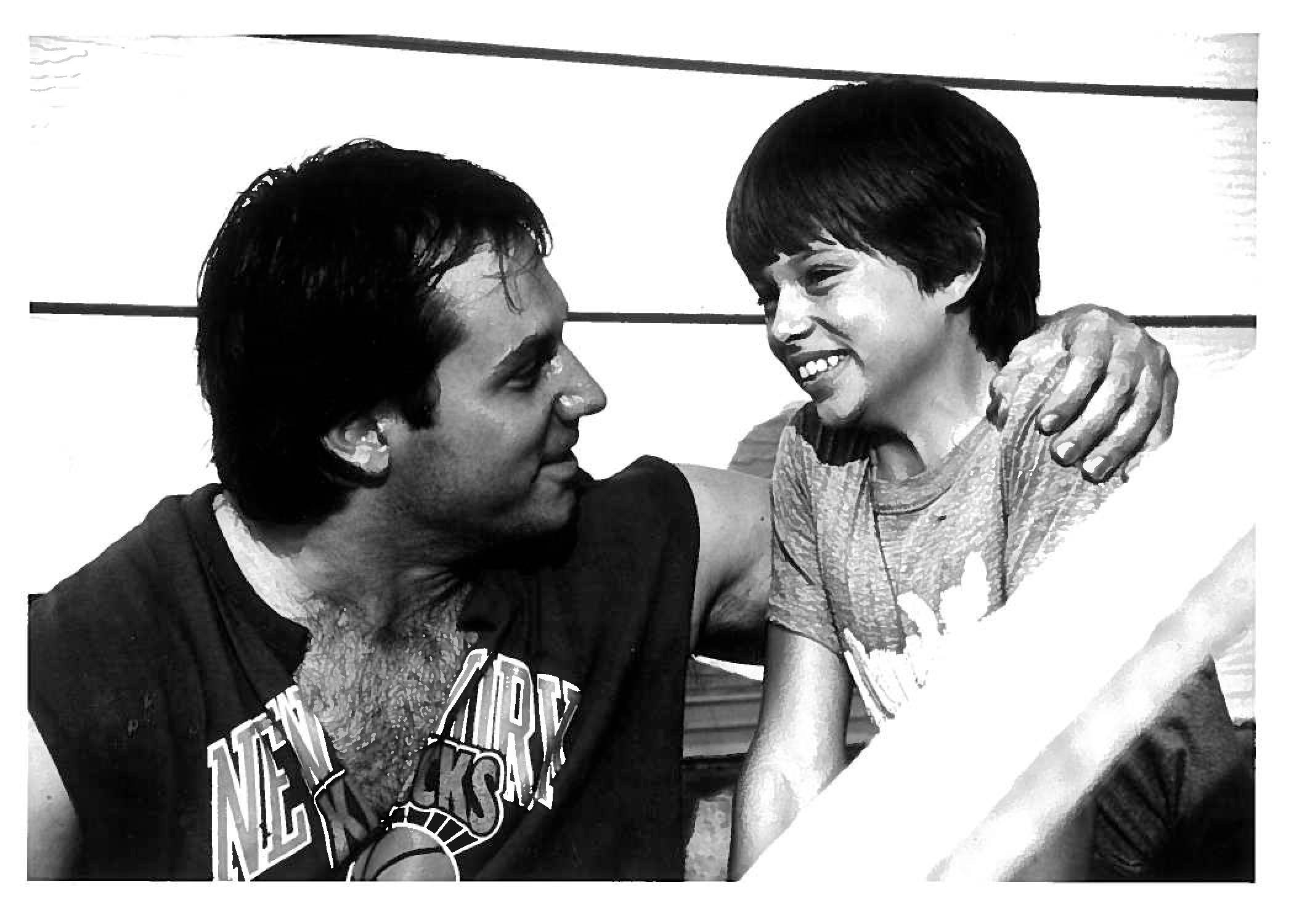 Kenny et père-page-001.jpg