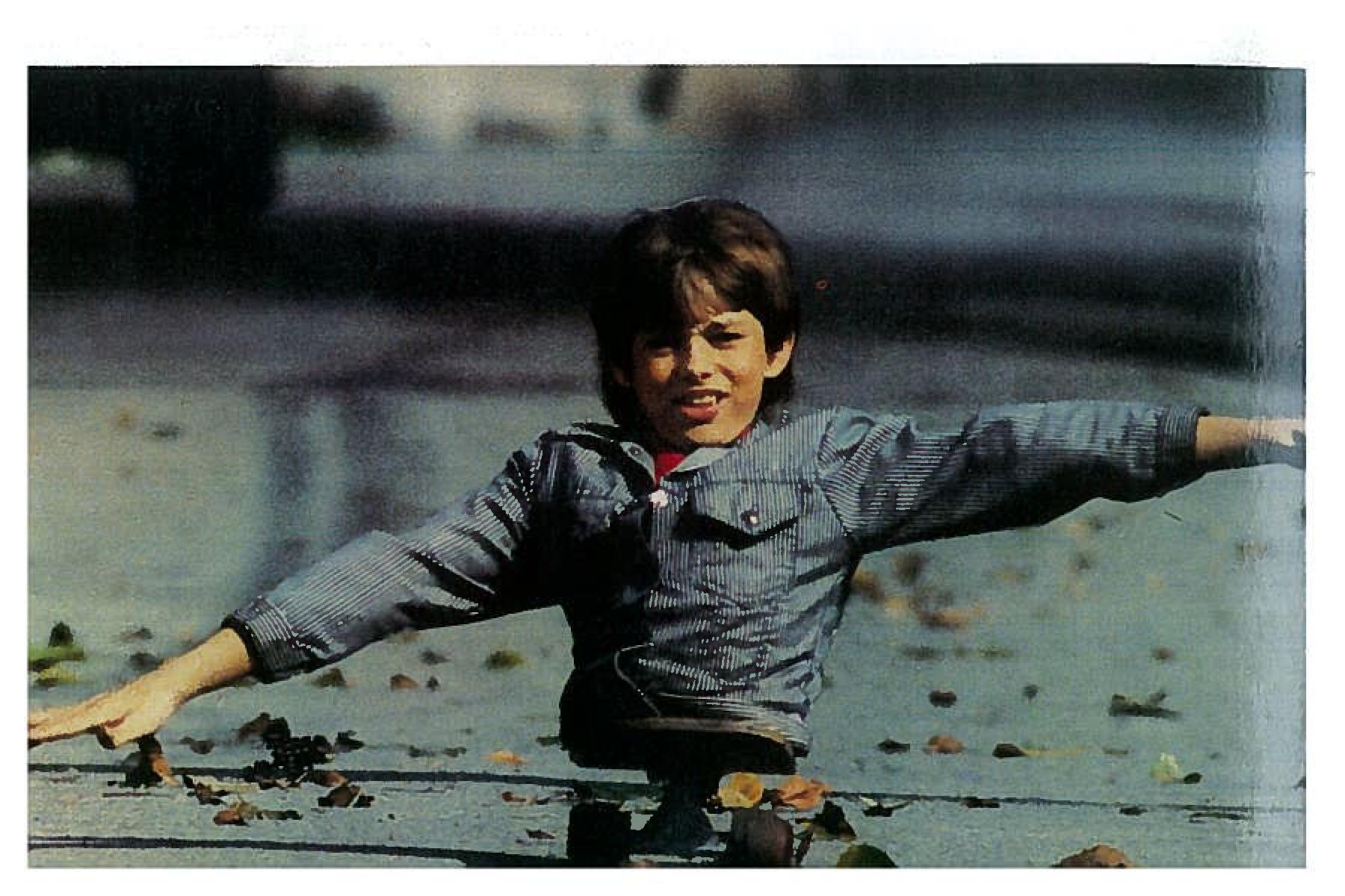 Kenny skateboard-page-001.jpg
