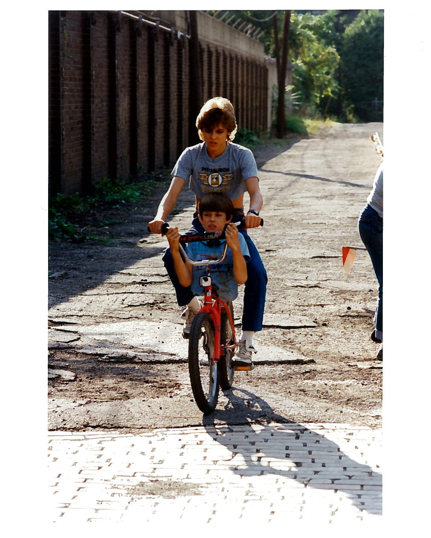 Kenny vélo-page-001.jpg