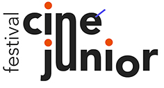 logo-cinejunior.jpg