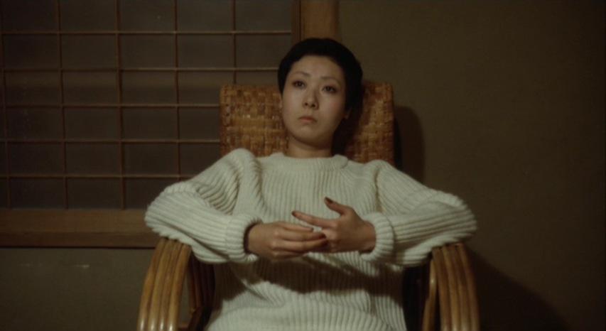 Keiko-1979-2.jpg