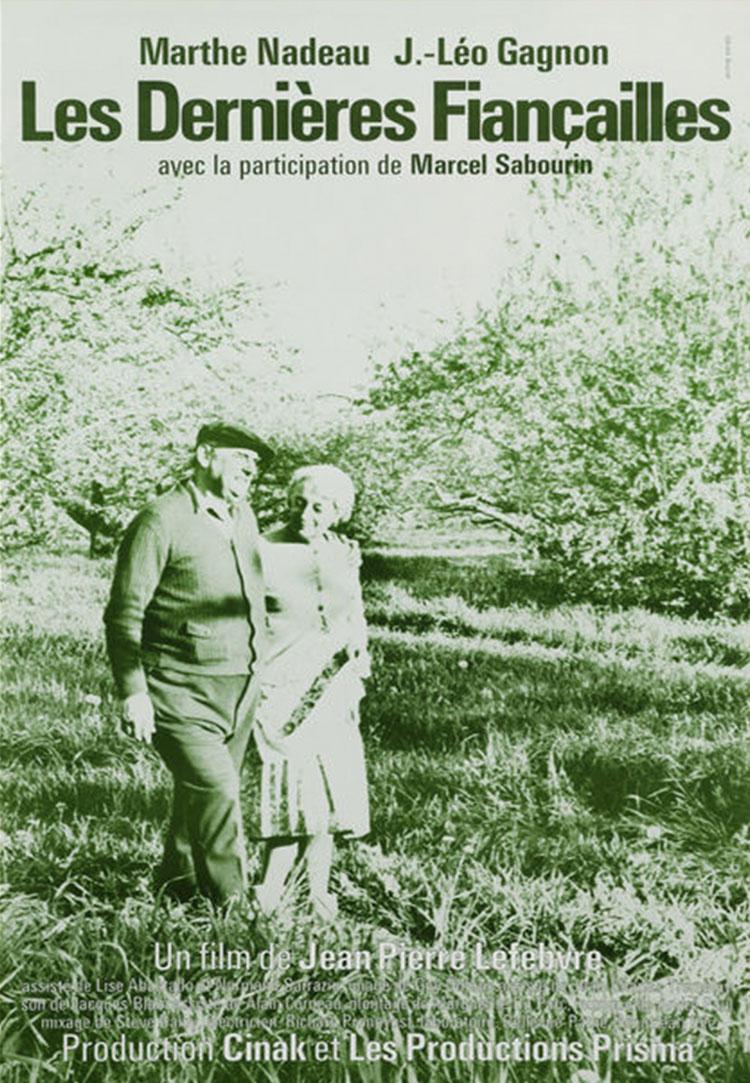 The Last Betrothal - Poster.jpg