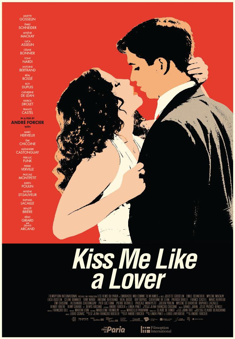 Kiss Me Like a Lover - Poster.jpg