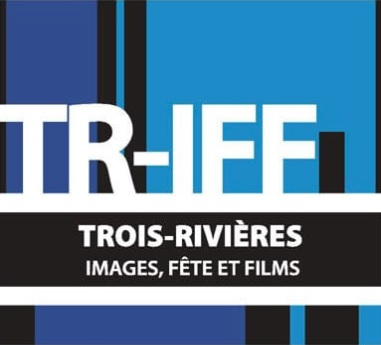 Trois-Rivieres.jpg