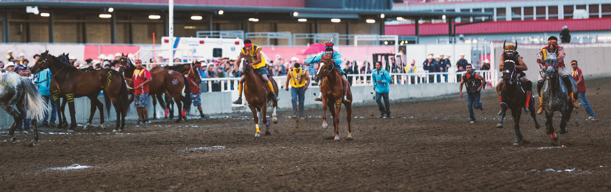 The_first_ever_Indian_Relay_at_the_Calgary_Stampede_Calgary2017.jpg