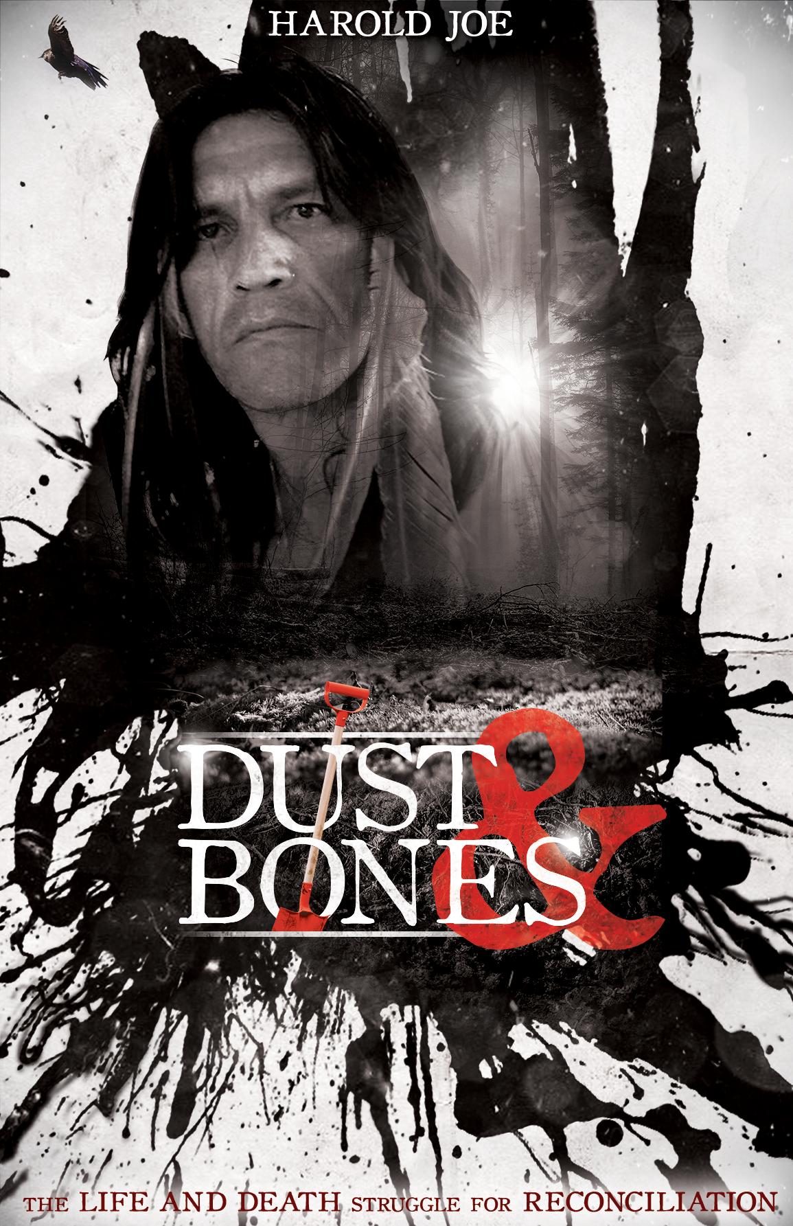 Dust & Bones - Poster.png