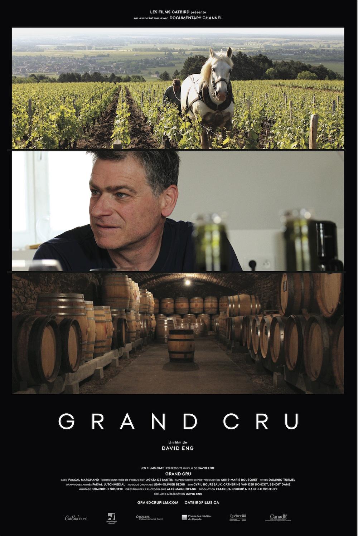 Grand Cru - Poster.jpg