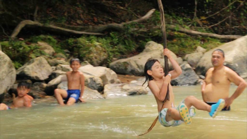 ATimeToSwim_film still_agan swinging_photo by Vincent Gonneville.jpg