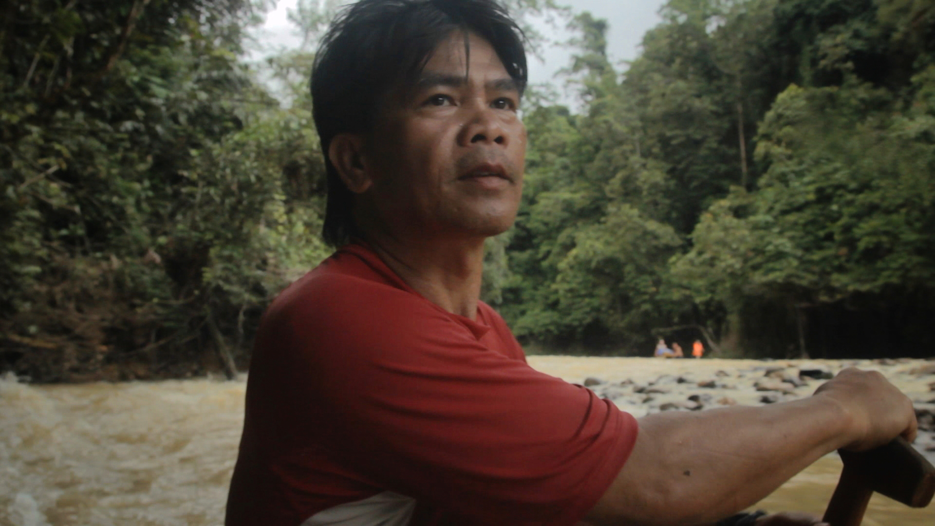 ATimeToSwim_film still_mutang on the river_photo by Vincent Gonneville.jpg