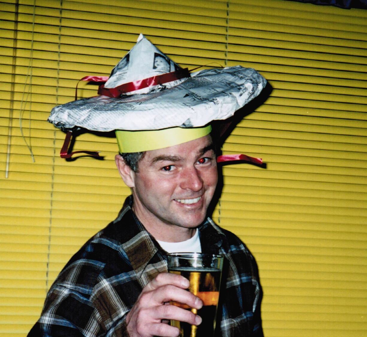 4-Mike Pond partying as a younger man.jpg