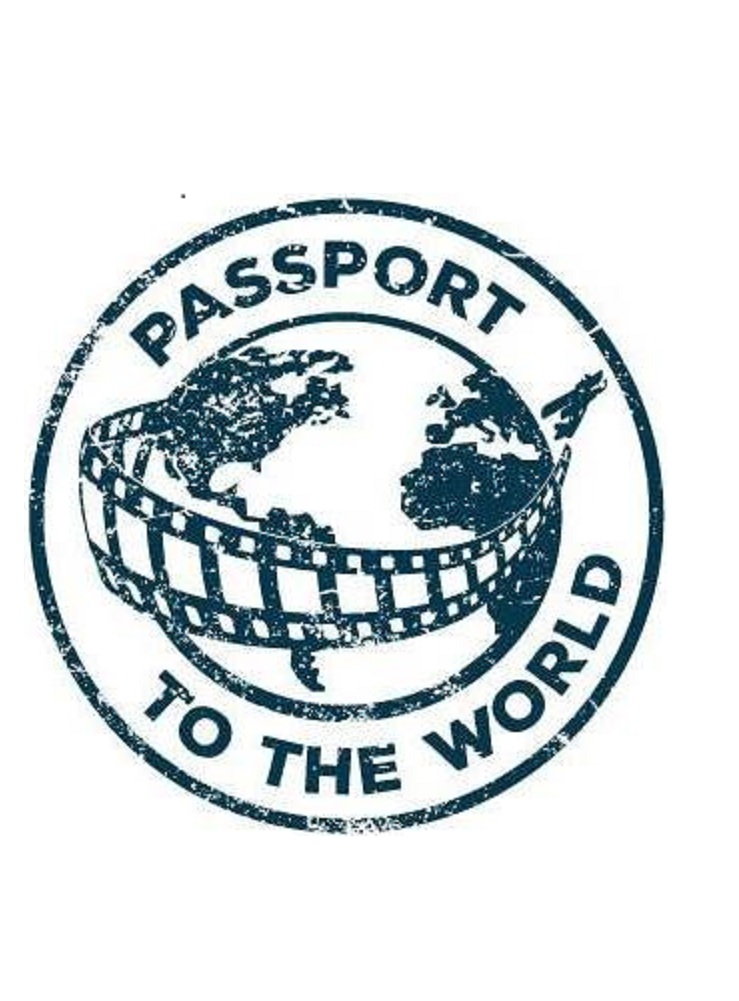 Passport to the World - Official Image.jpg