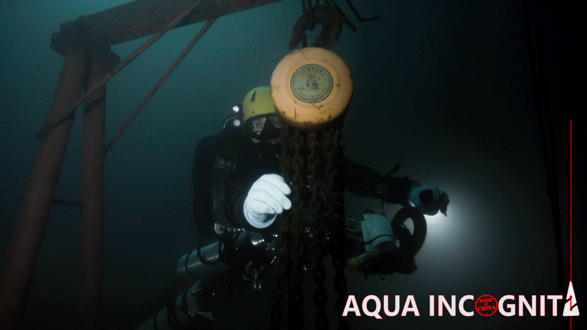 AI-underwater2.jpg