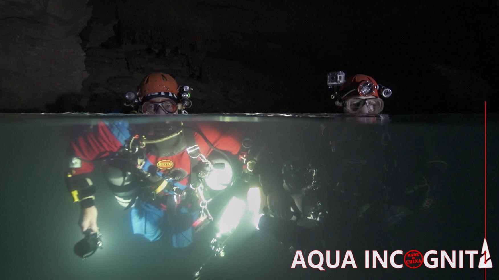AI-underwater5.jpg