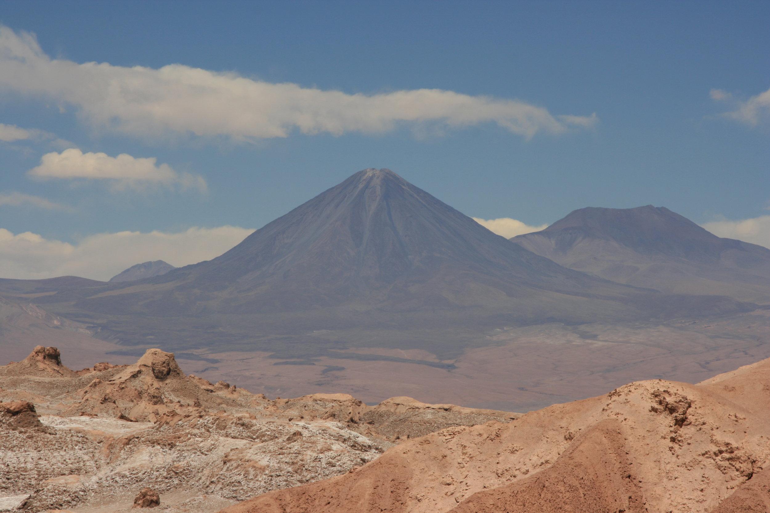 Americas - Chile 3 - N Eyles.jpg