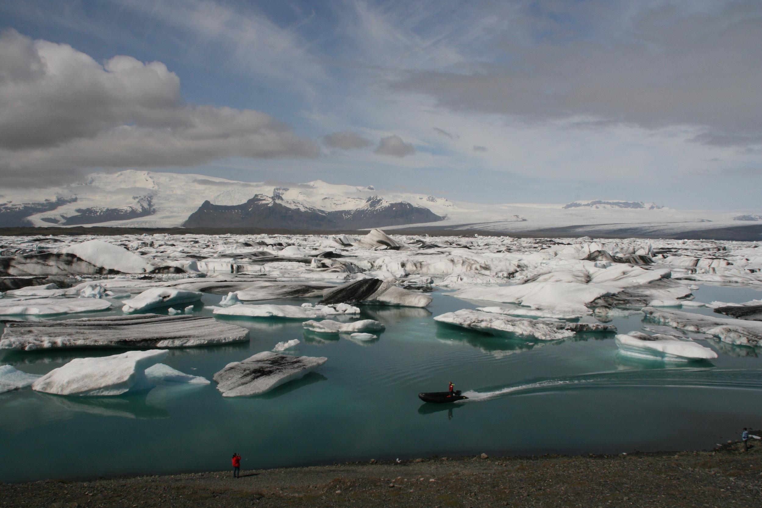 Europe - Iceland 9 - N Eyles.jpg