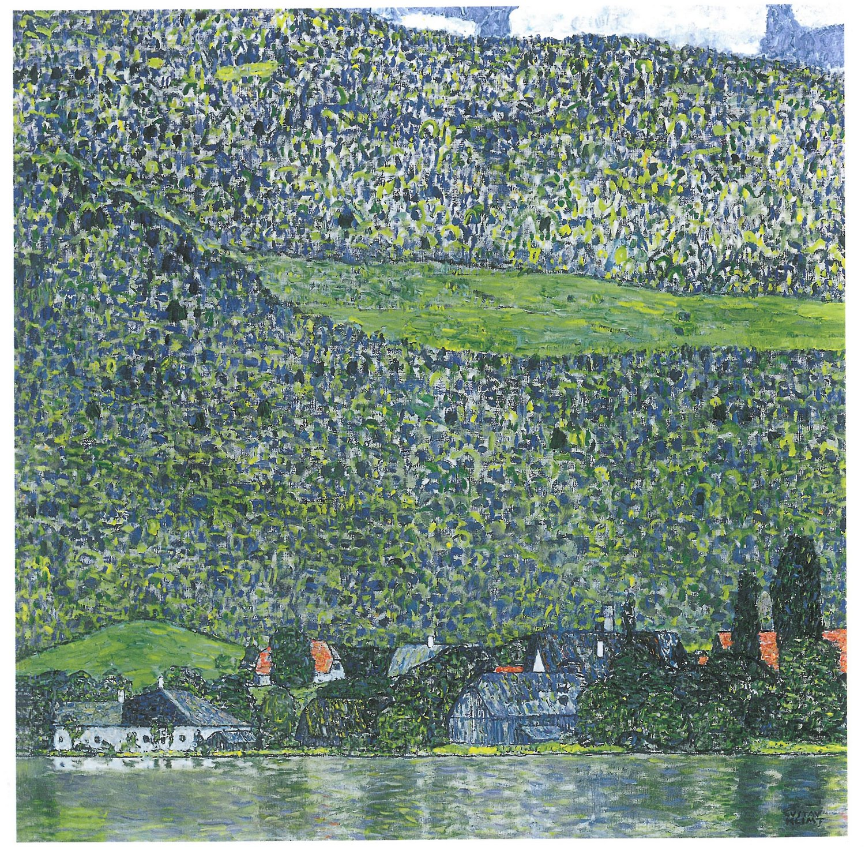 Klimt-Attersee.jpg