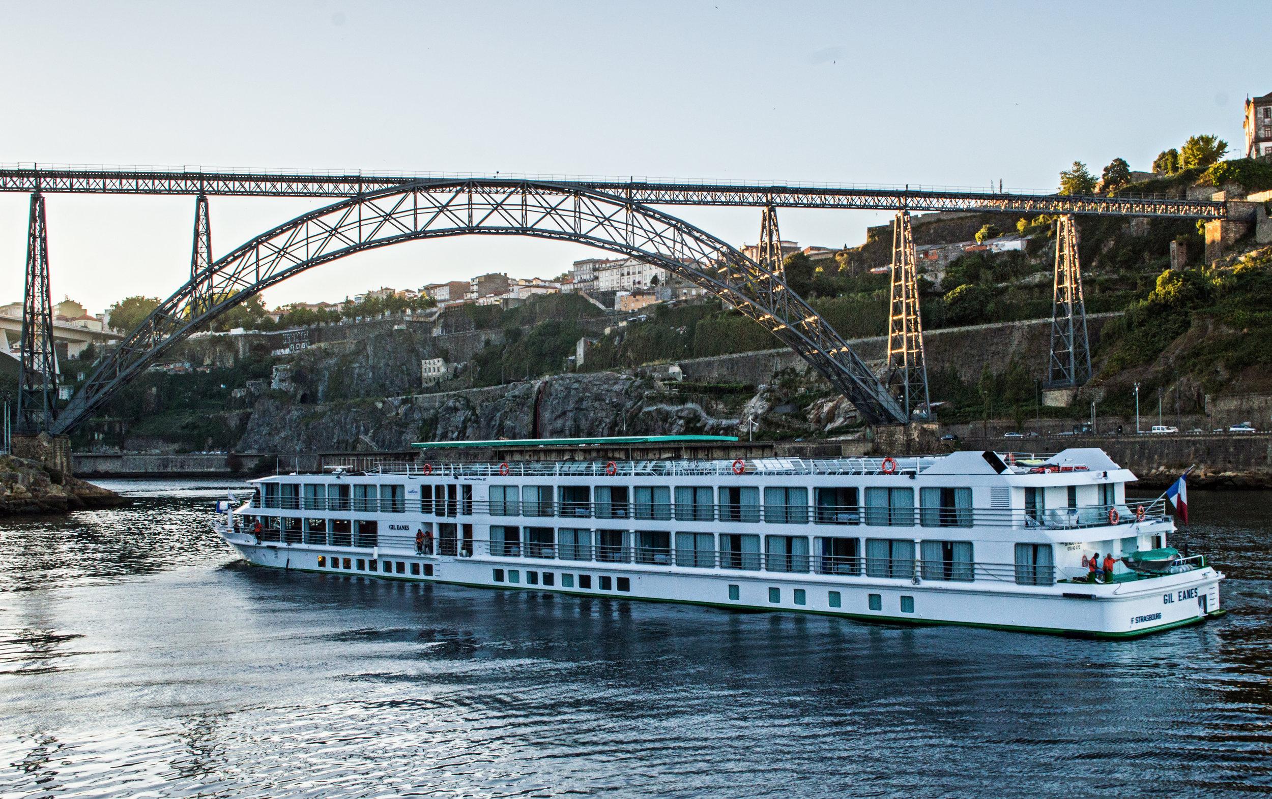 MS-Gil-Eanes-Douro-profil02-CroisiEurope©CroisiEurope.jpg