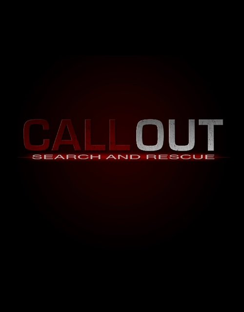 Call Out: Search and Rescue  - Official Image.jpg