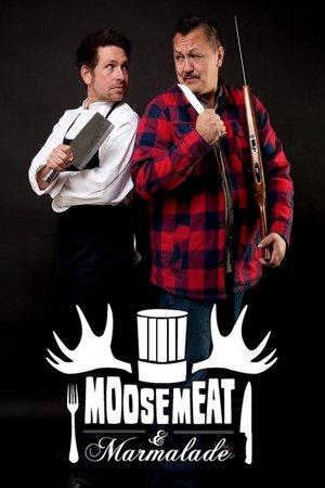 Moosemeat & Marmalade