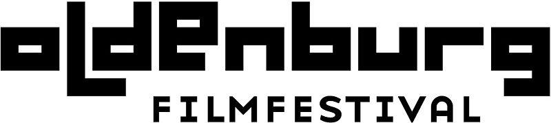 800px-Logo_Filmfest_Oldenburg.jpg