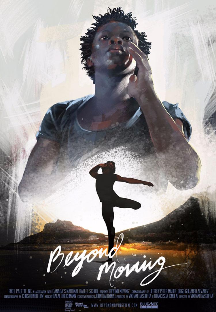 Beyond Moving - Poster ENG.jpg