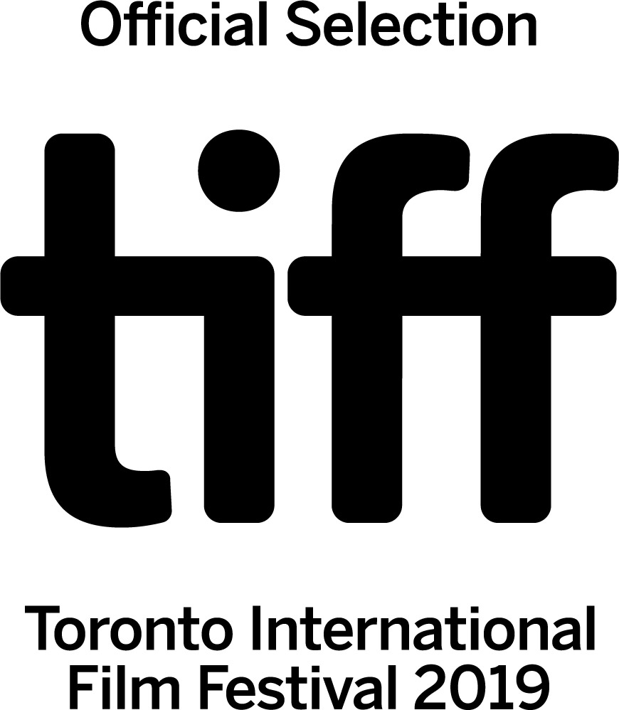 TIFF19-Official_Selection-blk.jpg