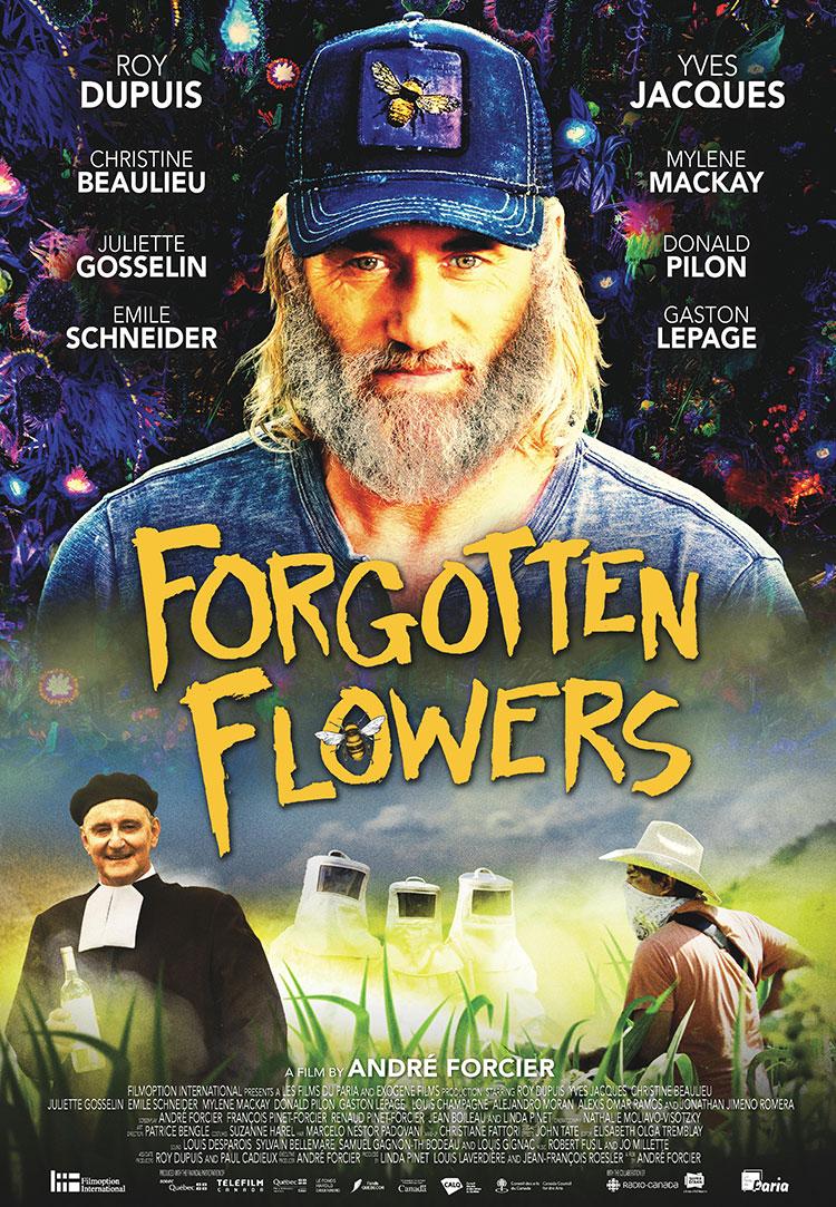 Forgotten Flowers - Poster ENG.jpg
