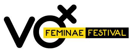 Vox-Feminae-Festival.jpg