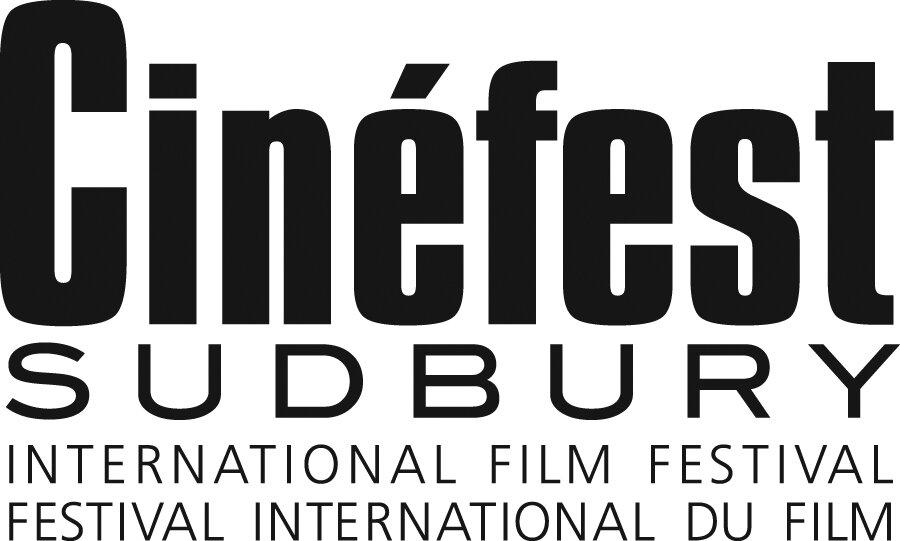 Cinefest Sudbury.jpg