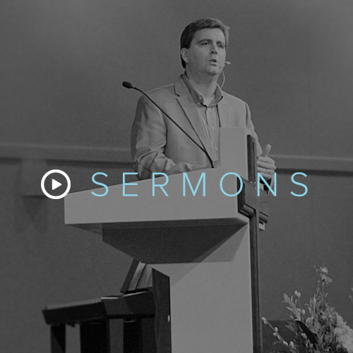 hp boxes sermons tommy a.png