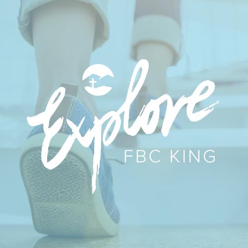 hp box explore king.png