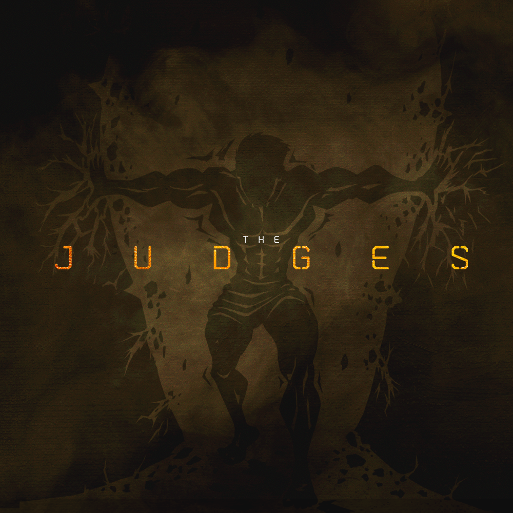 The-Judges_Social-Media-Image.png