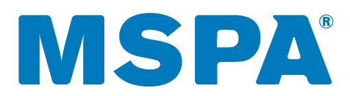 MSPA-logo.jpg