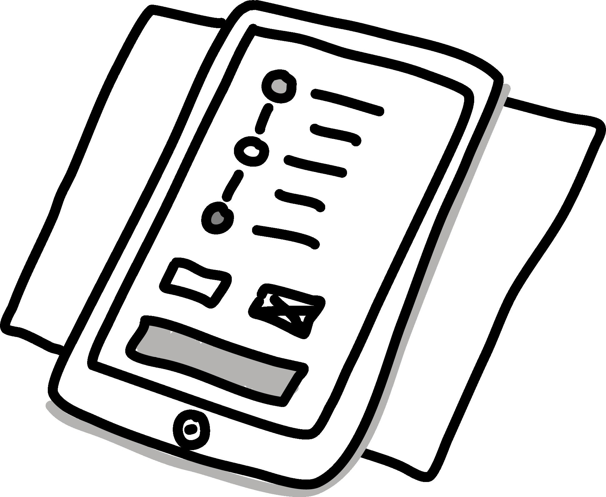Prototype 2.png