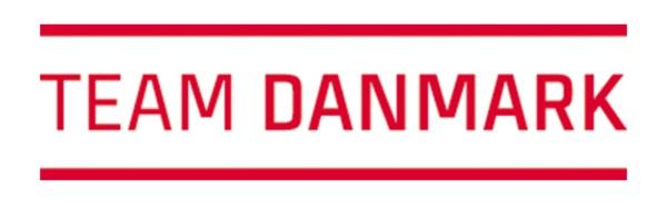 logo_800x500_teamdanmark-600x375.jpg