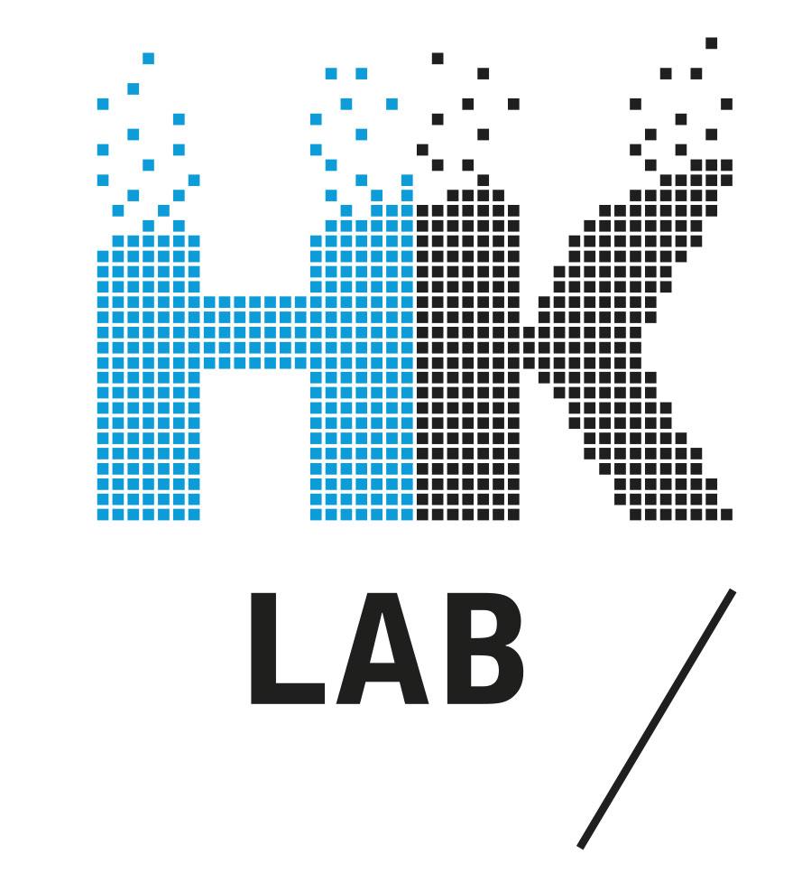 HK_Lab_logo.jpg